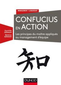 CONFUCIUS EN ACTION
