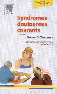 SYNDROMES DOULOUREUX COURANTS