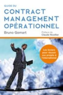 GUIDE DU CONTRACT MANAGEMENT OPÉRATIONNEL         (ÉCONOMIE-MANAGEMENT)