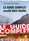 GUIDE COMPLET MACOS HIGH SIERRA